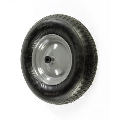 Haemmerlin PFW/400 400mm Diameter Puncture Free Wheelbarrow Wheel
