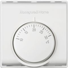 Honeywell Home T6360 Room Thermostat