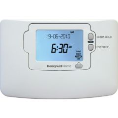 Honeywell Home ST9100A Timer 24Hour Single Channel