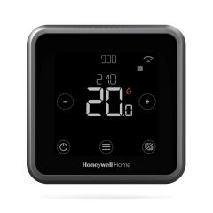 Honeywell T6 Wired Smart Programmable Thermostat