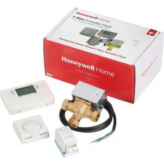 Honeywell Home Y Plan Installer Pack - Y609A1029-1
