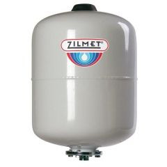 Zilmet Hy-Pro Potable Water Expansion Vessel 19L