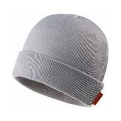 Scruffs Knitted Thinsulate Hat Grey - T54876