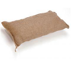 "Sandbag - Hessian 13x30"" (unfilled)"