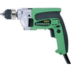 Hitachi Rotary Drill D10VF-240v