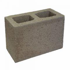 Hollow Dense Block 7N 140mm