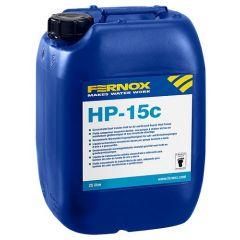 Fernox Heat Pump HP-15c 25L - 59003