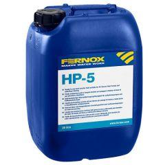 Fernox Heat Pump HP-5 25L - 58996