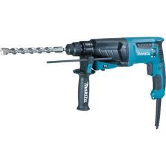 Makita SDS Drill 240v HR2630