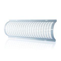 Hyco Tubular Heater Guard 4ft
