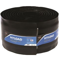 Hyload Insulated DPC (8m x 180mm)