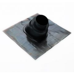 Intergas Rapid Weather Slate (Pitched Roof) - 087910