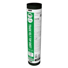 IKO Trade Top Sheet Green (10m, 56060000)