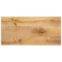 Elka Summer Oak 13.5mm x 190mm x 1820mm (2.074m2 per pack) - ELKA13SUMMER