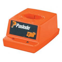 Paslode Charger Base