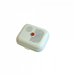 Aico Ionisation Smoke Alarm with 9V Battery Ei100BNX