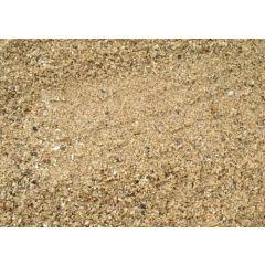 Concreting Sand Cardewmires 203