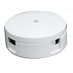 Jegs 20A Large Junction Box PPJ051