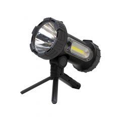 TXMS192-1-Lighthouse-Elite-Lantern-300-Lumens