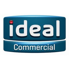 Ideal Logic+ 30kW Heat Only LPG Conversion Kit - 215744
