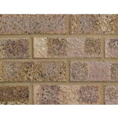 LBC Cotswold Bricks