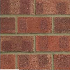 LBC Tudor Bricks