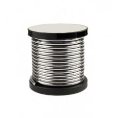Lead Solder Heating Only 500g