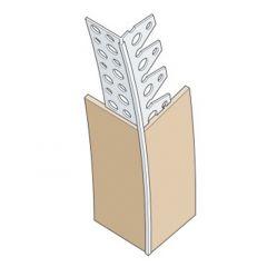 3m PVC Arch Bead PFB001