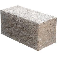 140mm Foundation Block 7.3N