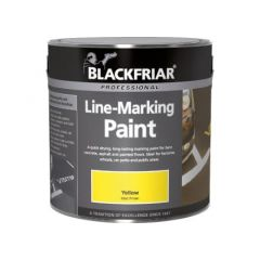 Rust-Oleum Blackfriar Line Marking Paint