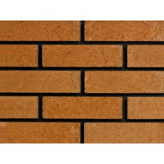 Lowther Flame Rustic Concrete Facing Brick