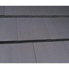 Marley Modern Smooth Grey Roof Tile (192 per pack)