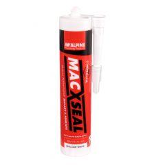 PLJO075-1-MacXSeal-Sealant-Adhesive-White