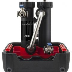 Adey Complete Magnacleanse Solution