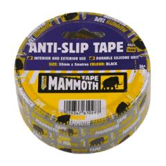 Mammoth Anti Slip Tape 50mmx10m