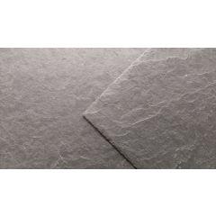 Matadale Blue Grey Heavy Slate