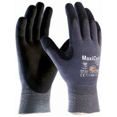 MaxiCut Ultra Palm Coated K/W Cut 5C - Size 9 (Large)