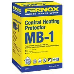Fernox MB1 Inhibitor 4L