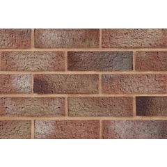 Carlton 65mm Flambrough Gold Brick