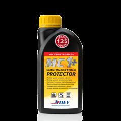 Adey MC1+ Protector Liquid 500ml