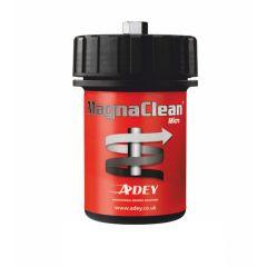 Magnaclean Micro Filter