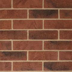 Eldon Oakwood Multi Facing Brick 65mm (400 Per Pack)
