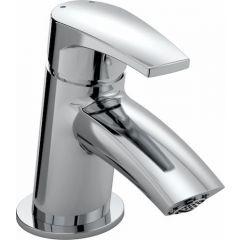 Bristan Orta Small Basin Mixer Chrome - OR SMBAS C