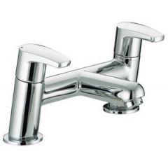 Bristan Orta Bath Filler ORBFC