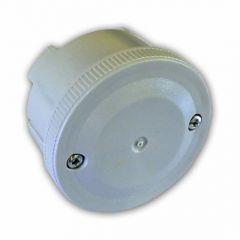 Intergas 203207 Outside Sensor