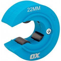 Ox Pro Copper Pipe Cutter (3 Pack) OXUD CPC3