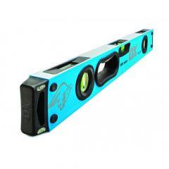 OX Pro Level 600mm P024406