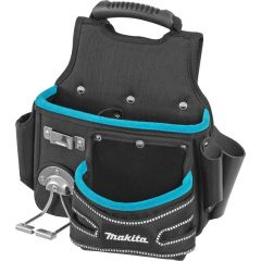 Makita Blue Collection General Purpose Pouch - P-71744