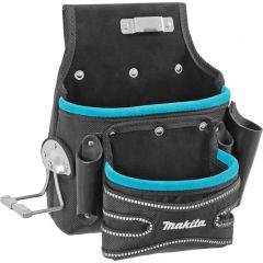 Makita Blue Collection Roofers Pouch - P-71788
