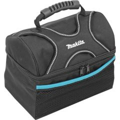 Makita Blue Collection Lunch Bag - P-72023